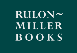 Rulon-Miller Books