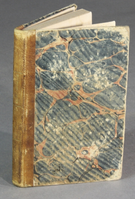 Memoir of Henry Obookiah, a native of the Sandwich Islands, who died at Cornwall, Connecticut, February 17, 1818, aged 26. Revised edition. E. W. DWIGHT, Rev.