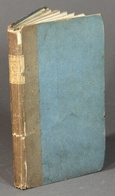 A treatise on atmospherical electricity; including lightning rods and paragrèles. Second edition. John Murray.
