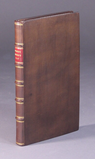 An account of six years residence in Hudson's-Bay, from 1733 to 1736, and 1744 to 1747. By Joseph Robson, late surveyor and supervisor of the buildings to the Hudson's-Bay Company. Containing a variety of facts, observations, and discoveries, tending to shew, I. The vast importance of the countries about Hudson's-Bay to Great-Britain ... particularly in the furs and whale and seal fisheries. And, II. The interested views of the Hudson's-Bay Company... To which is added an appendix. Joseph Robson.