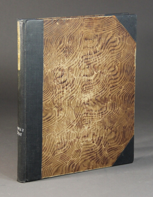 """An inquiry into the origin of the antiquities of America. By John Delafield, Jr. With an appendix, containing notes, and """"a view of the causes of the superiority of the men of the northern over those of the southern hemisphere."""" By James Lakey, M. D. John Delafield."""