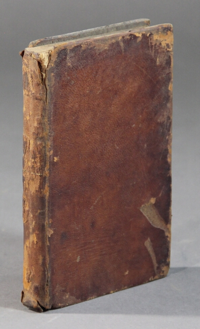 A journal of the life of that ancient servant of Christ, John Gratton, giving an account of his exercises when young, and how he came to the knowledge of the truth, and was thereby raised up to preach the gospel; as also of his labors, travels, and sufferings for the same. John Gratton.
