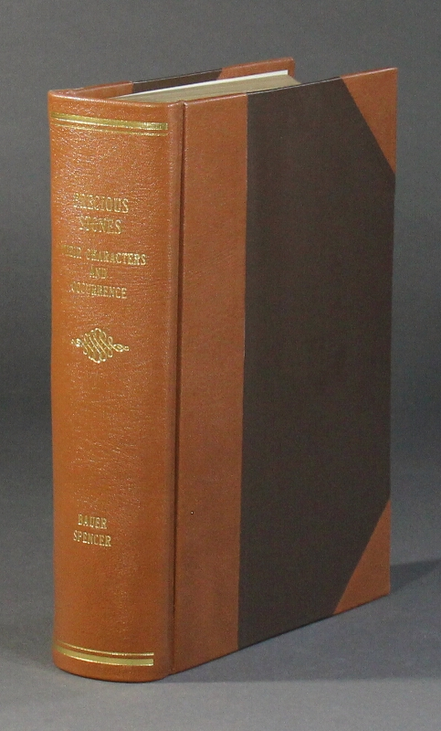 Precious stones. A popular account of their characters, occurrence and applications, with an introduction to their determination, for mineralogists, lapidaries, jewellers, etc. With an appendix on pearls and coral ... Translated from the German with additions by L. J. Spencer. Max Bauer, Dr.