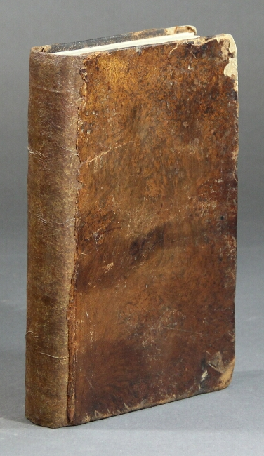 A treatise on the police of London; containing a detail of the various crimes and misdemeanors by which public and private property and security are, at present, injured and endangered: and suggesting remedies for their prevention. Patrick Colquhoun.