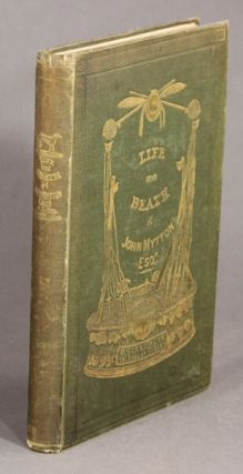 "Memoirs of the life of the late John Mytton, Esq. of Halston, Shropshire, formerly M.P. for Shrewsbury, High Sheriff for the counties of Salop and Merioneth, and Major of the North Shropshire Yoemanry Calvary; with notices of his hunting, shooting, driving, racing, eccentric and extravagant exploits. By Nimrod. With numerous illus. by H. Alken and T.J. Rawlins … with a brief memoir of Nimrod, by the author of ""Handley Cross."""
