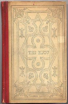 The bijou: or annual of literature and the arts