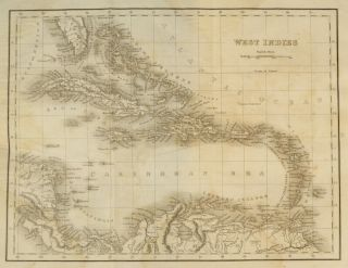 Emancipation in the West Indies. A six month tour in Antigua, Barbadoes, and Jamaica, in the year 1837.