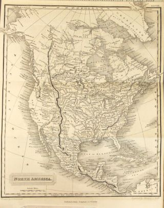 The Edinburgh gazetteer, or compendious geographical dictionary: containing a description of the various countries, kingdoms, states, cities, towns, mountains, seas, rivers, harbours, &c. of the world; an account of the government, customs, and religion, of the inhabitants; the boundaries and natural productions of each country, &c. forming a complete body of geography, physical political, statistical, and commercial. Abridged from the larger work in six volumes