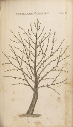 A treatise on the culture and management of fruit-trees; in which a new method of pruning and training is fully described. Together with observations on the diseases, defects, and injuries in all kinds of fruit and forest trees ... To which are added, an introduction and notes, adapting the rules of the treatise to the climates and seasons of the United States of America