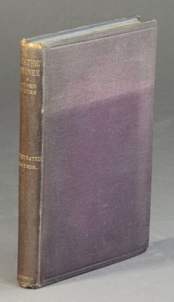 The heathen Chinee and other poems mostly humorous. F. Bret Harte