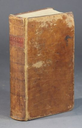 The public laws of the State of Rhode-Island and Providence Plantations, as revised by a...
