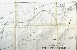 Report of Lieut. Col. James H. Simpson, Corps of Engineers, U.S.A., on the Union Pacific Railroad and branches, Central Pacific Railroad of California, Northern Pacific Railroad, wagon roads in the territories of Idaho, Montana, Dakota and Nebraska and the Washington Aqueduct. Made to Honorable James Harland, Secretary of the Interior, November 23, 1865. With laws relating to the Pacific Railroad