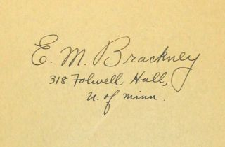 Beowulf: the monsters and the critics. Sir Israel Gollancz Memorial Lecture British Academy 1936
